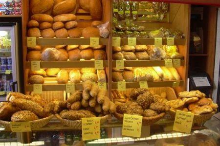pekařství veverská bítýška-03.jpg