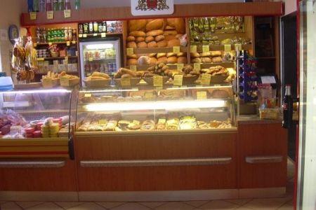 pekařství veverská bítýška-02.jpg