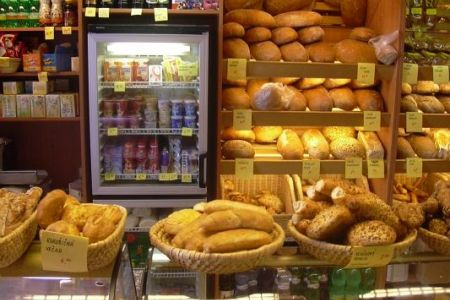 pekařství veverská bítýška-04.jpg