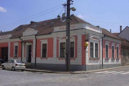 pekařství veverská bítýška-01.jpg